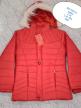 Branded Wholesale Women Jacket