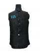 Branded Online Nehru Jackets for Men