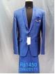 Men coat online wholesale