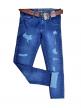 Men Jeans Delhi Wholesale