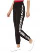 Buy bulk online women leggings