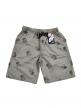 Online Shorts Kids
