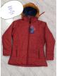 Online Wholesale Women Jacket for Winter