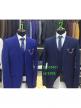 Gents Branded Online Blazer Suits