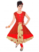 Girls Kurti for Online with Coti