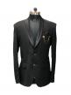 Wholesale Branded Blazer