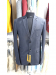 Mens 2pc Blazers Manufacturer