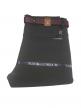 Branded Formal Cotton Plain Mens Trouser