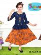 Wholesale Dresses For Girls