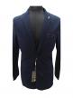 Online Branded casual Blazers