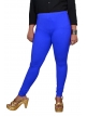 Ruby cut cotton Leggings wholesale