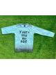 Branded Round Neck Full sleeves Tshirt for men