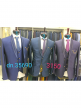 Online Blazer Suits for Gents