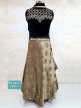 Best readymade lehenga for women