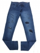 Mens denim Manufacturer Jeans