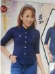 Branded Plain Half Sleeve Shirts