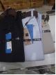Online Formal Mens Wholesale Trouser