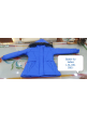 Jacket Wholesale for Women