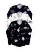 Buy Boys Printed Casual Shirt Wholesale