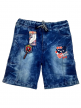 Kids Shorts for Wholesale