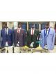 Gents Wholesale Online Branded Blazer Suits