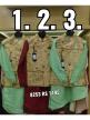 Branded Wholesale Online Men Coti Kurta