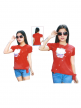 Wholesale Tops for Kids