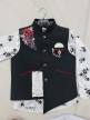 Buy wholesale indo western for boys