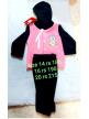 Wholesale Kids Designer Wollen Suits