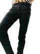 Men Wholesale Jeans
