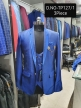 Mens Branded Suits in Delhi