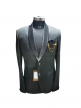 Mens Branded Party Wear Suits