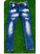 Mens Plain Jeans wholesale