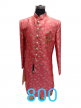 Mens sherwani fashion