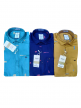 Printed Shirts Wholesale for Gents