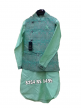 Branded Online Wholesale Coti Kurta for men