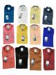 Plain Shirts Wholesale for Gents