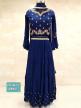 Wholesale branded lehenga for women