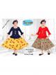 Buy bulk dresses for girls