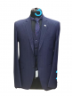 Branded Blazer Suits for Men