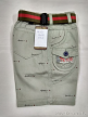 Branded Boys Shorts Wholesaler Climax