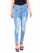 Womens Denim Jeans for Wholesale