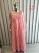 Branded Ladies Pink Suits
