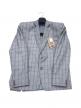 Men Online Wholesale Blazer