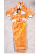 Manufacturer Soft Wollen Suit for Kids