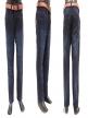 Kids Jeans Manufacturer