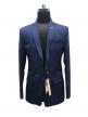 Wholesale Formal Coat Pant for Men