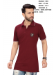 Mens Branded Polo T-Shirts