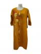 Wholesale Long Kurti for Women