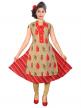 Girls Readymade Cotton Kurti for Wholesale
